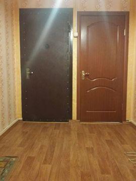 Комната На Генерала Белова 25 - Фото 4