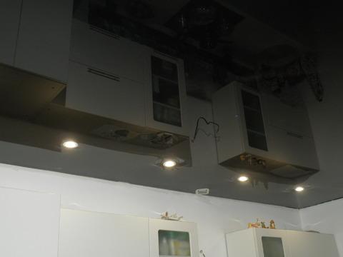 Квартира на Хрустальной - Фото 3
