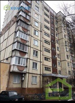 2 900 000 Руб., 2к квартира, Свято-Троицкий б-р 25, Купить квартиру в Белгороде по недорогой цене, ID объекта - 327656419 - Фото 1