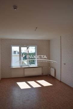 Продажа квартиры, Ижевск, Улица Е.М. Кунгурцева - Фото 3