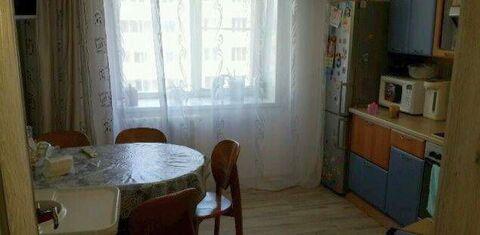 Аренда квартиры, Чита, Мкр октябрьский - Фото 1
