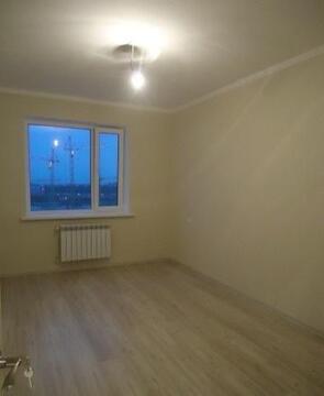 2-х комнатная квартира с отличным ремонтом - Фото 5