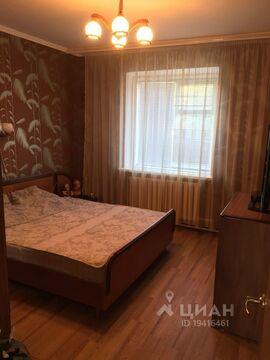 Продажа дома, Доскино, Богородский район, Ул. Школьная - Фото 2