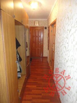 Продажа квартиры, Самара, Ул. Аминева - Фото 2