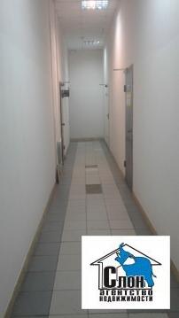 Сдаю офисный блок 50 кв.м. из 2-х комнат на ул.Воронежская,7 - Фото 5