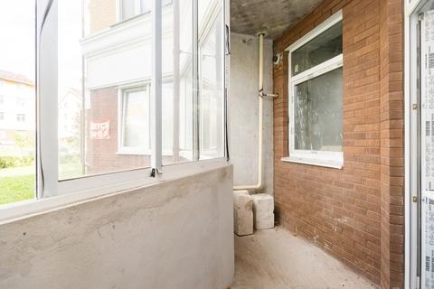 Продается квартира, Балашиха, 107.3м2 - Фото 4
