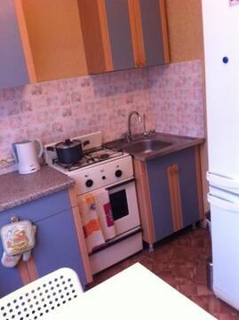 Квартира, ул. Волгодонская, д.18 - Фото 4