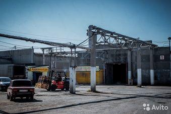 Продажа готового бизнеса, Курган, Ул. Омская - Фото 2