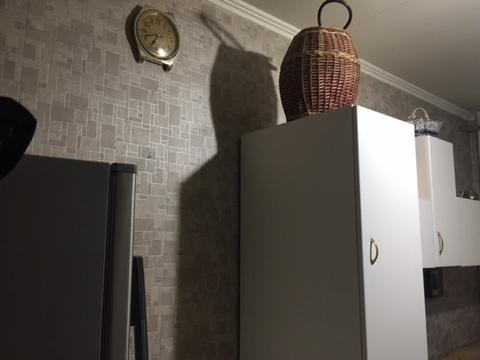 Квартира в Химках - Фото 3