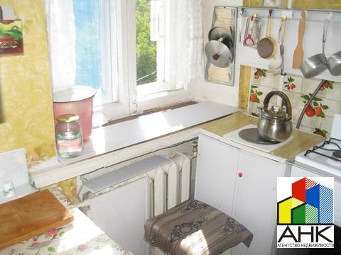 Квартира, ул. Ярославская, д.103 - Фото 4