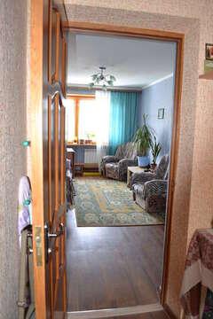 Продажа квартиры, Белгород, Б.Хмельницкого пр-кт. - Фото 3