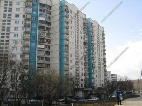 Продажа квартиры, м. Ясенево, Новоясеневский пр-кт. - Фото 4