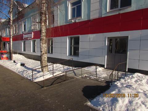 """210 кв.м в Североуральске рядом с ТЦ и """"Магнитом"""" - Фото 1"""