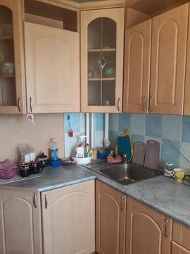 4 комнатная квартира Белоозерский - Фото 3