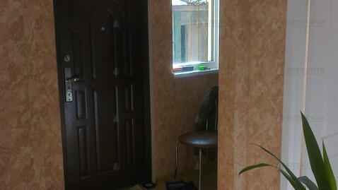Продается 2-комнатная квартира в Ялте - Фото 4