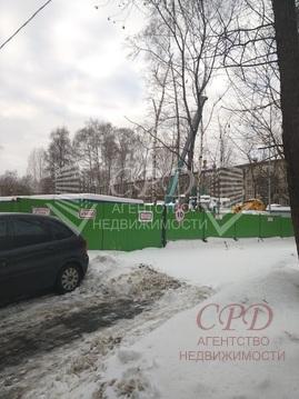 Продажа квартиры, м. Коптево, Ул. Онежская - Фото 4