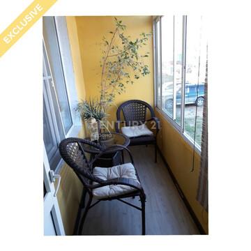 3 комнатная, район Авиапорт - Фото 2