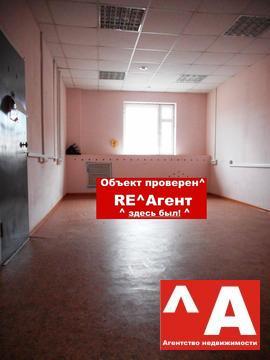 Аренда офисно-складского комплекса в Мясново - Фото 4