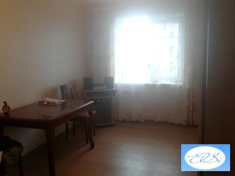 2 комнатная квартира, кальная ул. 44 - Фото 4