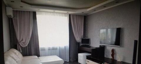 Продается однокомнатная квартира на ул. Гурьянова - Фото 1