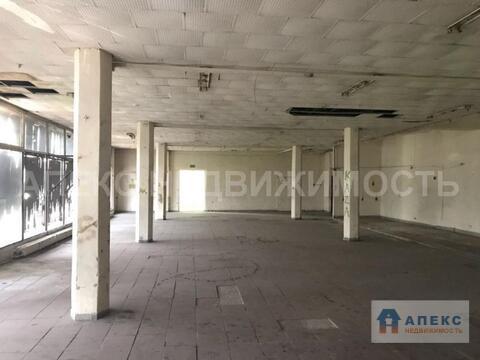 Продажа помещения свободного назначения (псн) пл. 663 м2 под отель, . - Фото 1