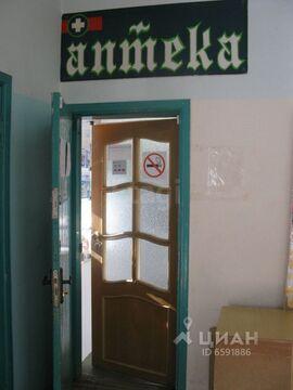 Продажа торгового помещения, Тула, Ул. Грибоедова - Фото 2