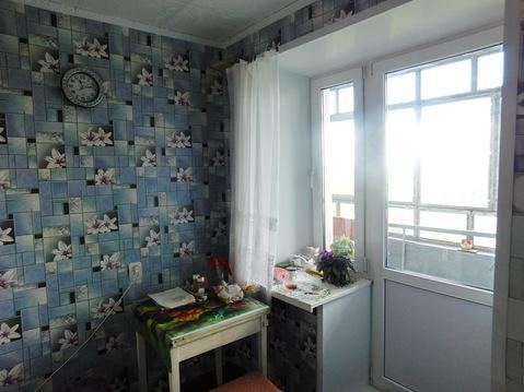 2х-комнатная квартира на ул.Павлова (49м2) - Фото 5