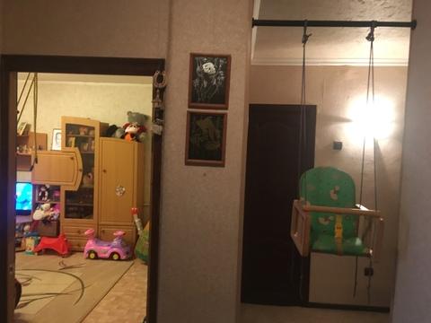 2-к квартира в отличном состоянии г.Александров центр - Фото 1