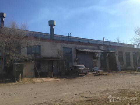 Продажа 2522,20 кв.м, г. Хабаровск, ул. Центральная - Фото 5