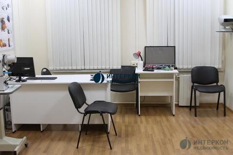 Офис-пентхаус на 5 этаже 5- этажного особняка - Фото 2