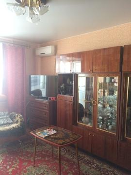 Ул. Республиканская 1-комнатная квартира Советский район - Фото 3