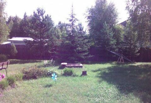 Продажа дома, Дальняя, Павлово-Посадский район, Источник СНТ - Фото 5