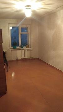 Продаю двухкомнатную квартиру по пр.Мира 27 - Фото 4