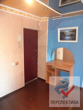 Сдаётся в аренду 2-х комнатная квартира общей площадью 44,7 кв.м - Фото 4