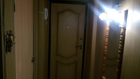 Нижний Новгород, Нижний Новгород, им.Сергея Акимова ул, д.5, . - Фото 3