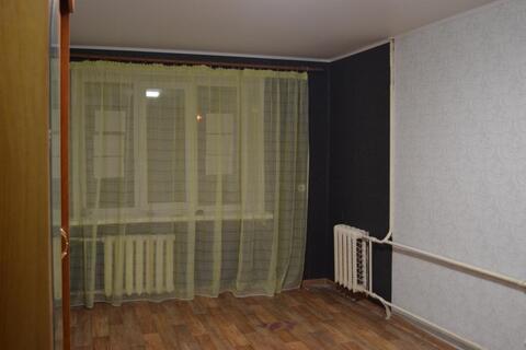 Продаю комнату на ок по ул. Экспериментальной 5 - Фото 4