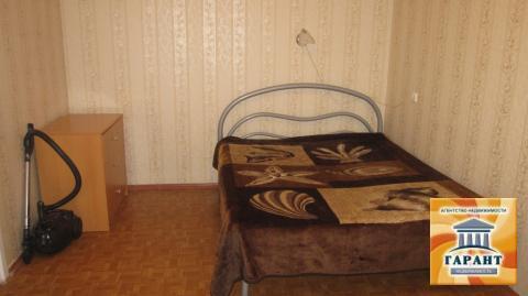 Аренда 2-комн. квартира на ул. Большая Каменная д.3-в - Фото 5