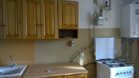 Сдам 1-комнатную квартиру по ул. Каштановая - Фото 3