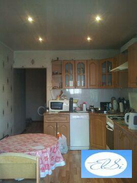3 комнатная квартира улучшенной планировки, Недостоево - Фото 1