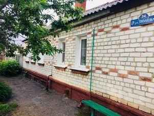 Продажа дома, Курск, Ул. Полевая - Фото 2