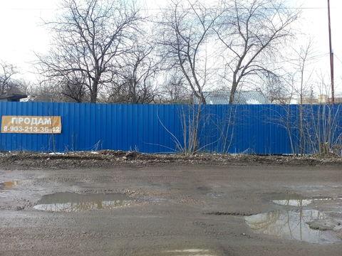 Продам участок город Клин - Фото 2