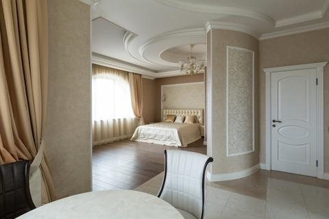 Коттедж с гостевым домом, Петергоф - Фото 5