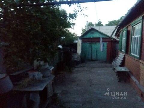 Продажа дома, Ростов-на-Дону, Ул. Мадояна - Фото 1