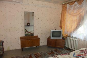 Продажа квартиры, Сортавала, Ул. Горького - Фото 2