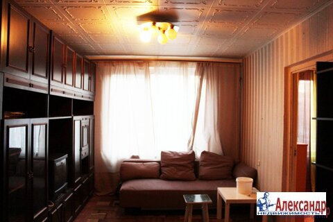 Продам 3к. квартиру. Лазоревый пр-зд - Фото 3