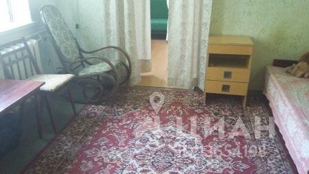Продажа дома, Падинский, Георгиевский район, Ул. Зеленая - Фото 2