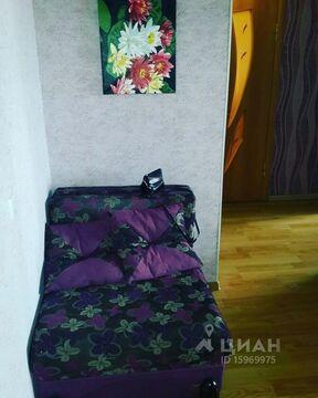 Аренда квартиры посуточно, Хабаровск, Трубный пер. - Фото 2