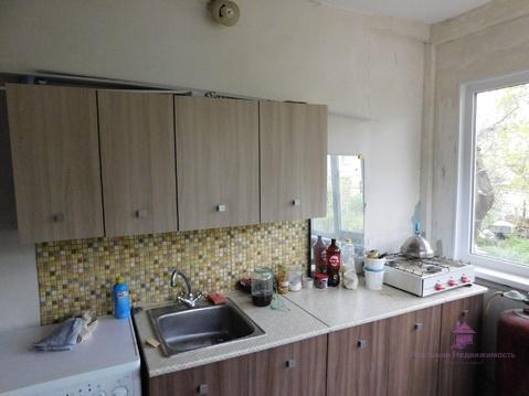 Двухкомнатная квартира на земле+участок - Фото 2