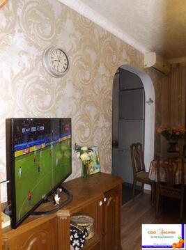 Продается 4-комнатная квартира, Приморский р-н - Фото 2