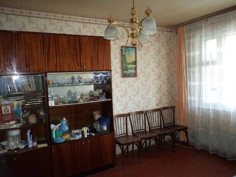Продажа квартиры, Нижний Новгород, Ул. Генерала Зимина - Фото 2